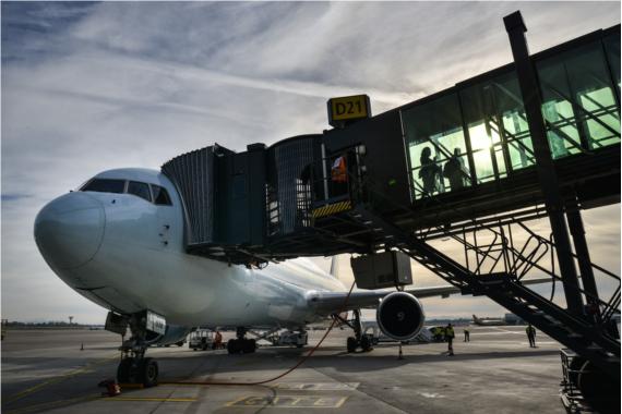 90 destinations au départ de l'aéroport de Lyon pour la saison automne hiver ! HTThumbnail